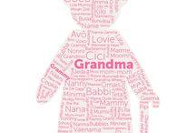 ×for future grandparents×
