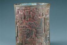 Ceramica antica