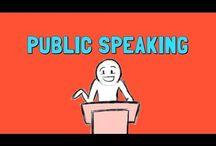 Funny English Videos
