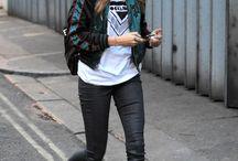 #cara delevigne