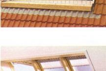 Terrazze sul tetto