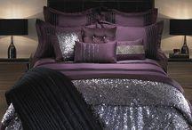 Decor-Kaylin's Room