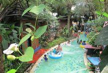 Waterpark / Kami GOODNEWS TECHNOLOGIES menerima jasa pembuatan waterpark dan waterboom Seluruh Indonesia. Info lebih lanjut hubungi kami di: Jln. Boulevard Raya Ruko Star Of Asia no 99 Taman Ubud Tangerang Banten 15811 nO Telp: 081316140397