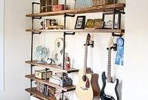 Home Ideas / Home Ideas