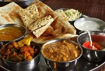 Best Dhaba in Amritsar /  We welcome our customers to a refreshingly enjoyable and hassle-free experience, http://makhanfish.com
