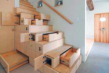 muebles casas pequeñas