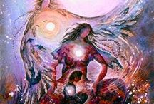 Nurturing your Inner Child / Kindness & Compassion to Self