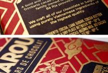 branding & package