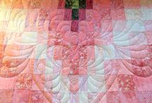 Sewing & Quilting - an art