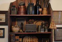 Muebles de Soraya