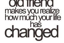 Quote!!