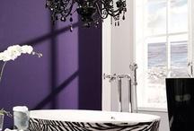 Teen/Tween Bathroom Ideas