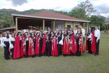 XX Festival de Tunas Centralista / Celebración de nuestros 20 años.