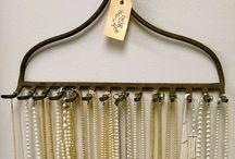 necklaces idea