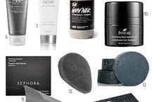 Skin Helpful hints