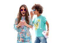 Παιδικά Ρούχα για αγόρι και κορίτσι
