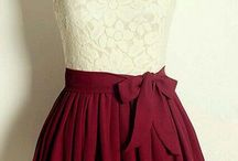 Vestiti&Outfit