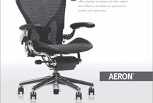 Seating World Office / Office Furniture: Conference Tables Executive Tables Lounge Furniture Contract Furniture Euro Work Stations Toli Carpets Alloy Partitions Euro Chairs Herman Miller Chairs  See our Office Furniture Models http://seatingworldindia.com/furniture/category/office-furniture