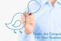 Twitter Tips and News / Latest Twitter Useful Tips and News