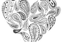 Mehdi designs