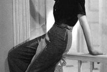 1940s Vintage / 0