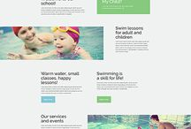 Webutveckling uppgift