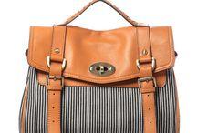 handbags / by Brooke Ratcliff