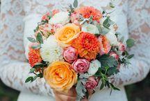 Real Weddings / Weddings, Groom, Bride, Details