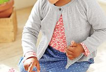 kids / cloths , toys , hand made
