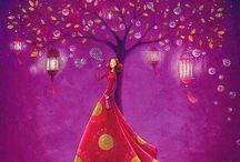 Fairy tales / Tündérország