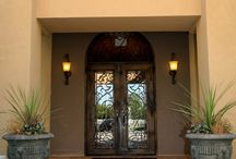 COMPLETED PROJECTS : OVIATT DESIGN GROUP