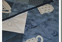 Norsk quilt