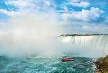 Canada - Niagara