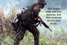 Quotes: Loss of Soldier / Popular quotes on the loss of a soldier by famous authors, celebrities, and newsmakers. Pin a quote that provides you with comfort or inspiration in your time of need.