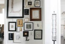 Frames Galore