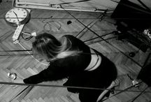 video art / Platin Şenay