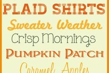 Free Fonts / by Trisha @ The Lazy Mom's Cooking Blog ♥♥♥