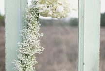 Pride and Prejudice Inspiration Shoot / Inspiration shoot for Southern Bride mag