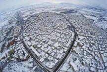 Visit Albania - Korce