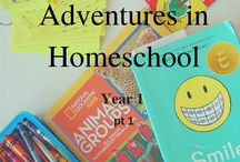 Pre-School and School Activities / My son starts school in September and he has really enjoyed pre-school. If you want to extend activities at home then here is the place for lots of creative ideas. From STEM/STEAM, sensory and ideas for encouraging fine motor skills : )