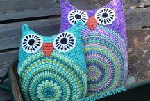 sowy owls
