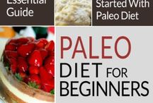 PALEO / Another way of eating to get the results you want!!