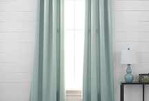 It's Curtains