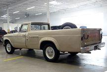 Studebaker for sale