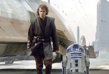 R2-D2 R4-G9 R4-P17