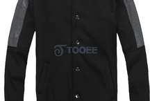 Hoddies / by Shop Tooee