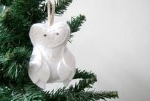 Holiday Crafts/Decor