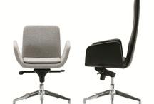 Les fauteuils de bureaux by superstore.fr