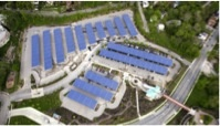 Solar Energy / #solar