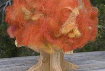 Autumn Crafts
